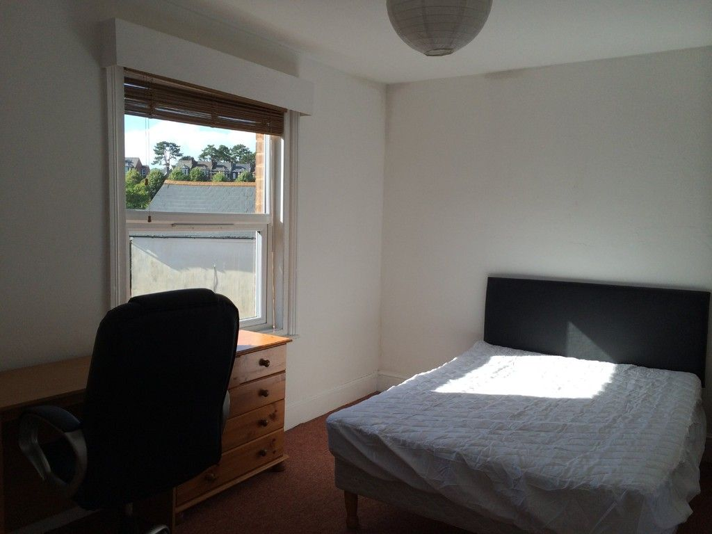 5 bed house to rent in Longbrook Street, Exeter 8