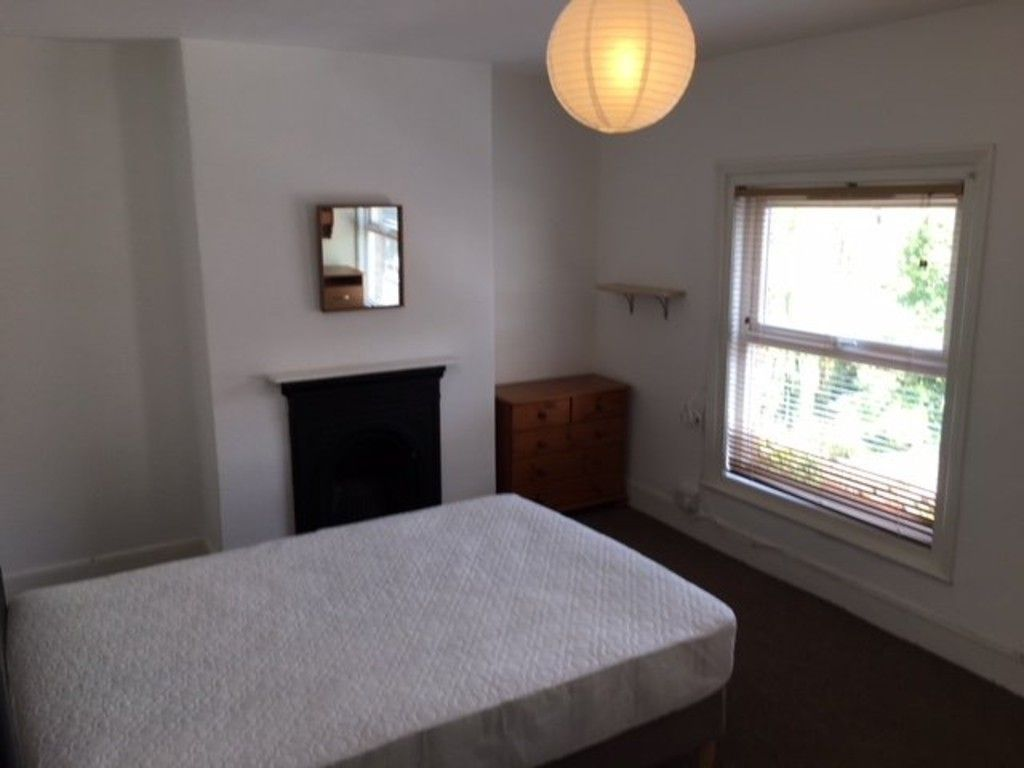 5 bed house to rent in Longbrook Street, Exeter 9