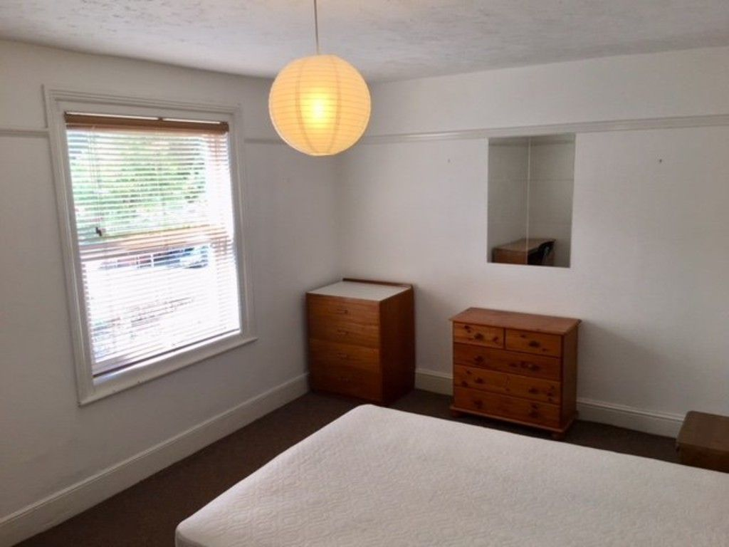 5 bed house to rent in Longbrook Street, Exeter 10