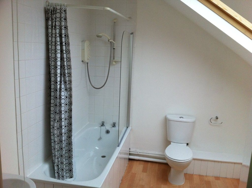 8 bed house to rent in Pennsylvania Road, Exeter 8