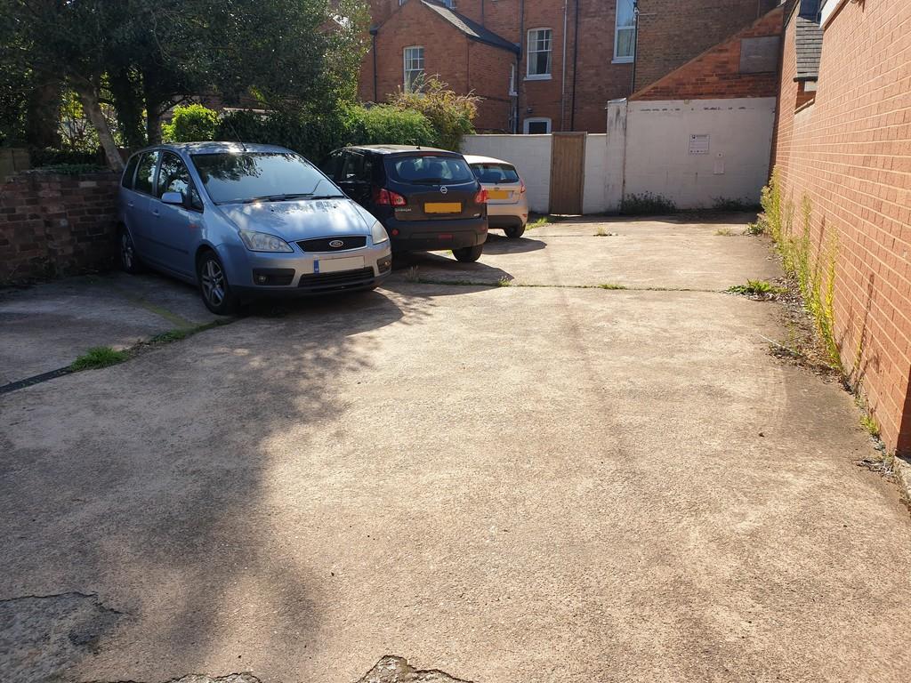 to rent in Powderham Crescent , EX4