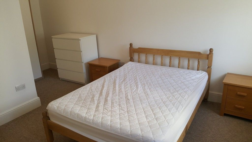 1 bed house to rent in Clifton Road, 5