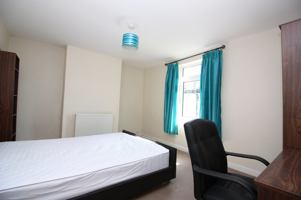 2 bed house to rent in Bridge Cottages, Well Street 7