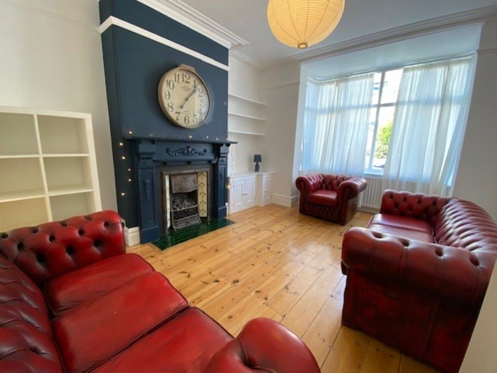 6 bed house to rent in Waverley Avenue, Exeter 1