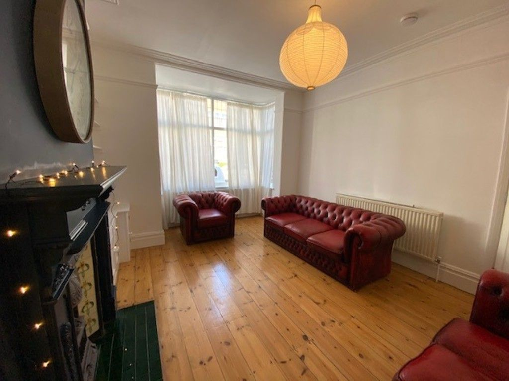 6 bed house to rent in Waverley Avenue, Exeter 2