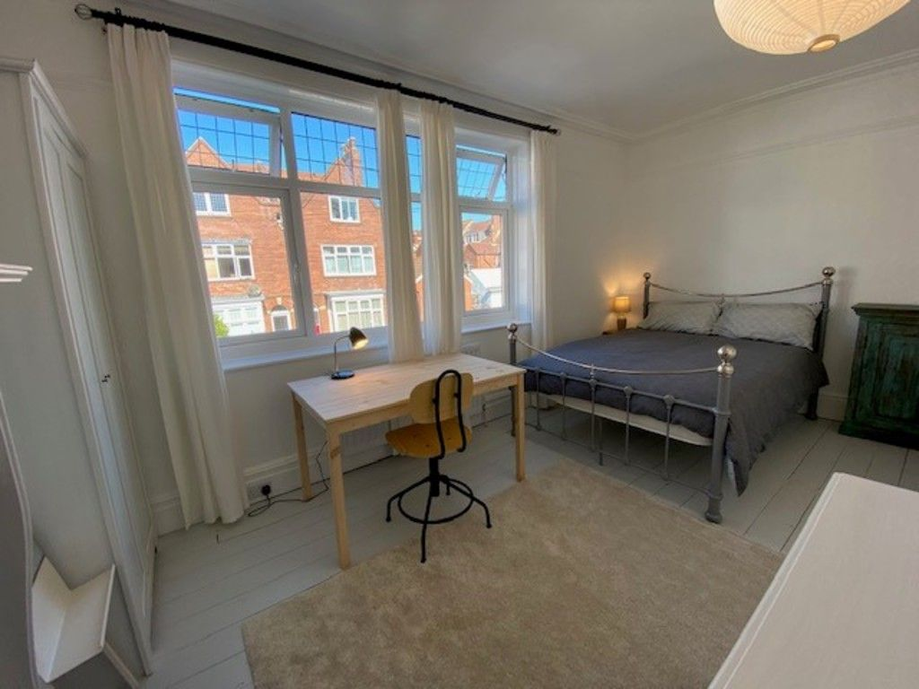6 bed house to rent in Waverley Avenue, Exeter 3