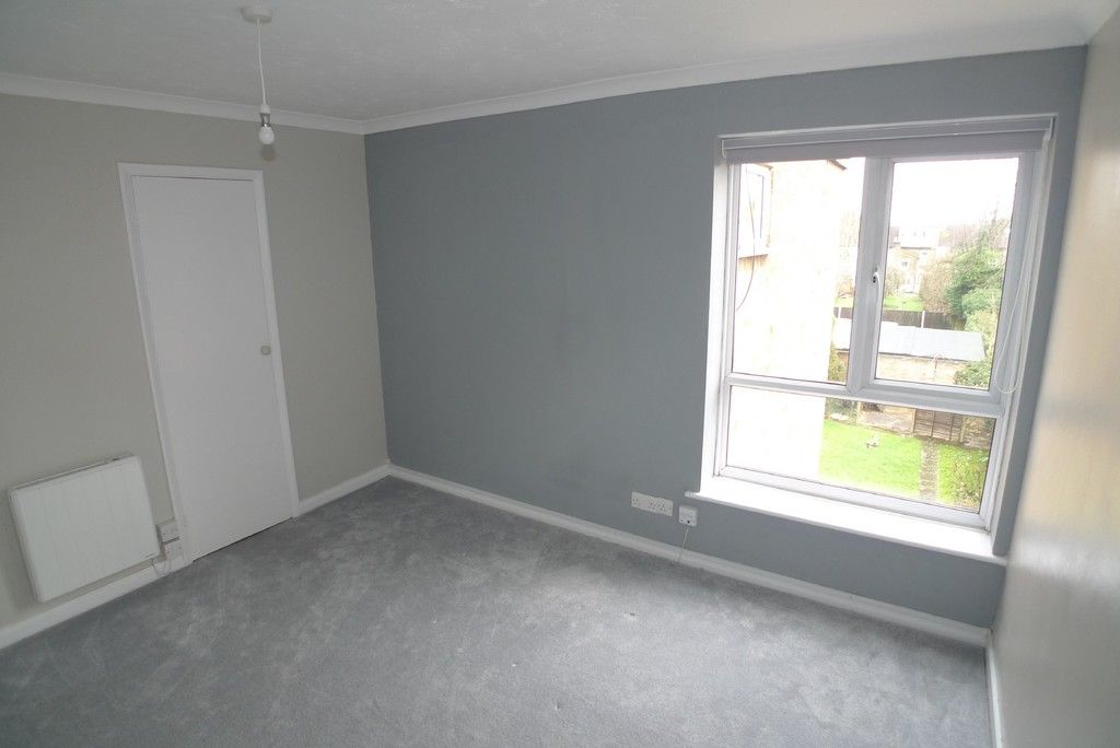 1 bed flat to rent in Hatherley Road, Sidcup, DA14 9