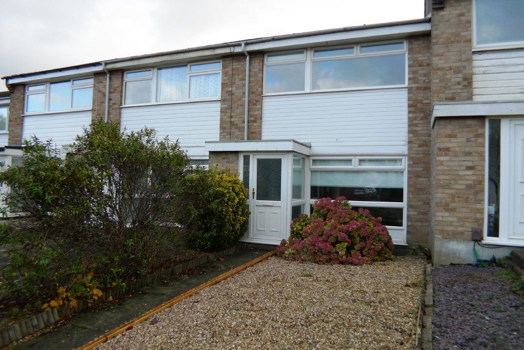 3 bed house to rent in Langford Place, Sidcup, DA14 1