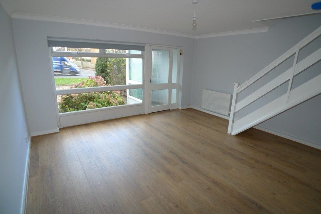 3 bed house to rent in Langford Place, Sidcup, DA14 2