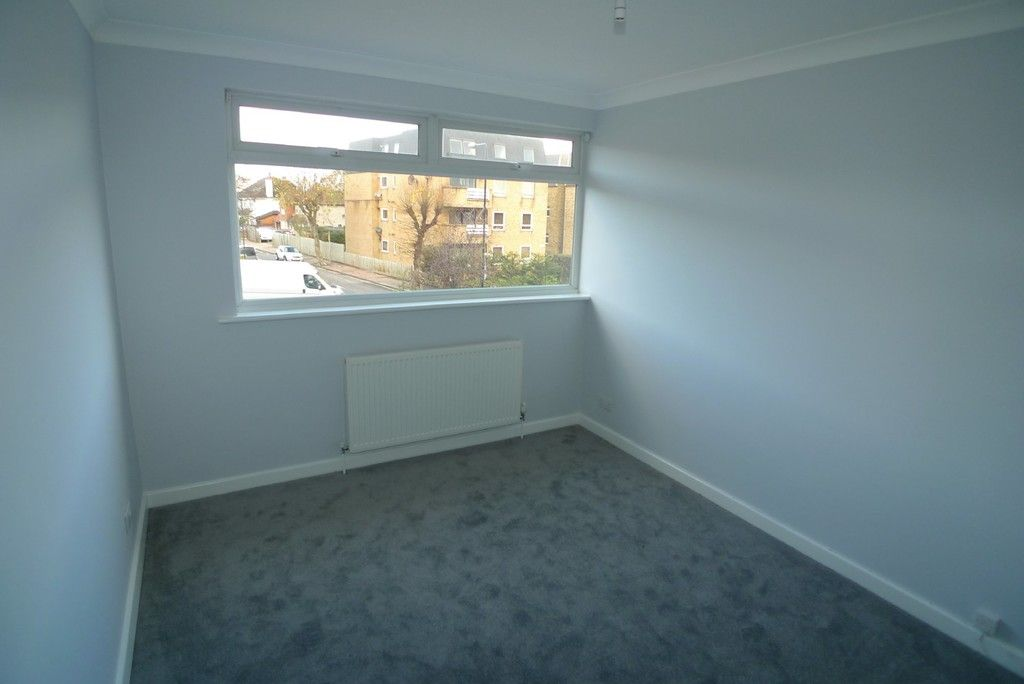 3 bed house to rent in Langford Place, Sidcup, DA14 11