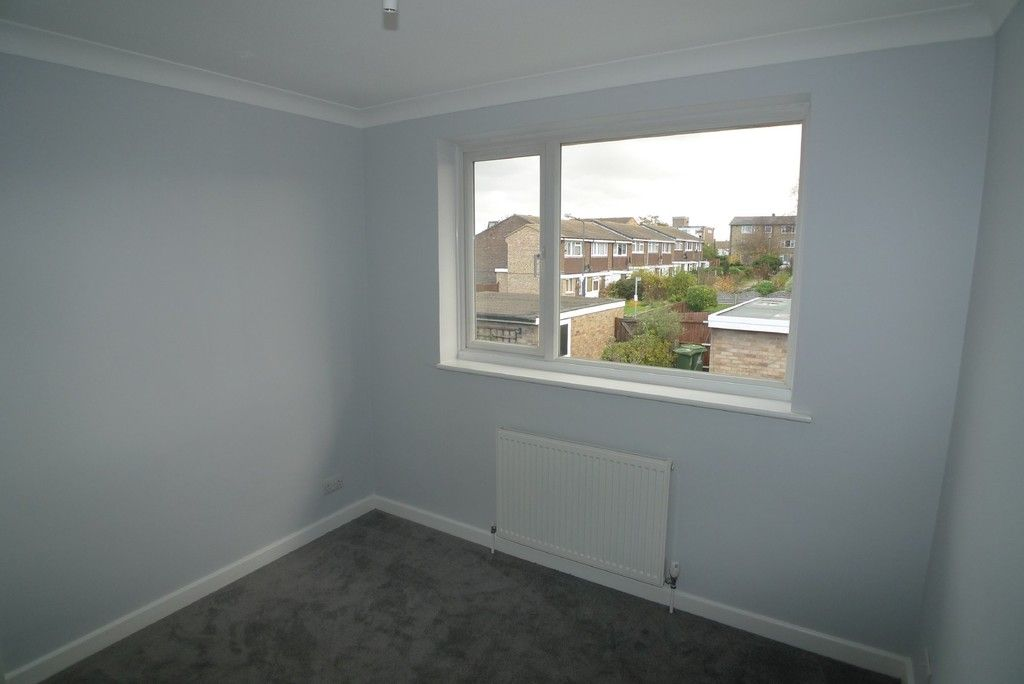 3 bed house to rent in Langford Place, Sidcup, DA14 12