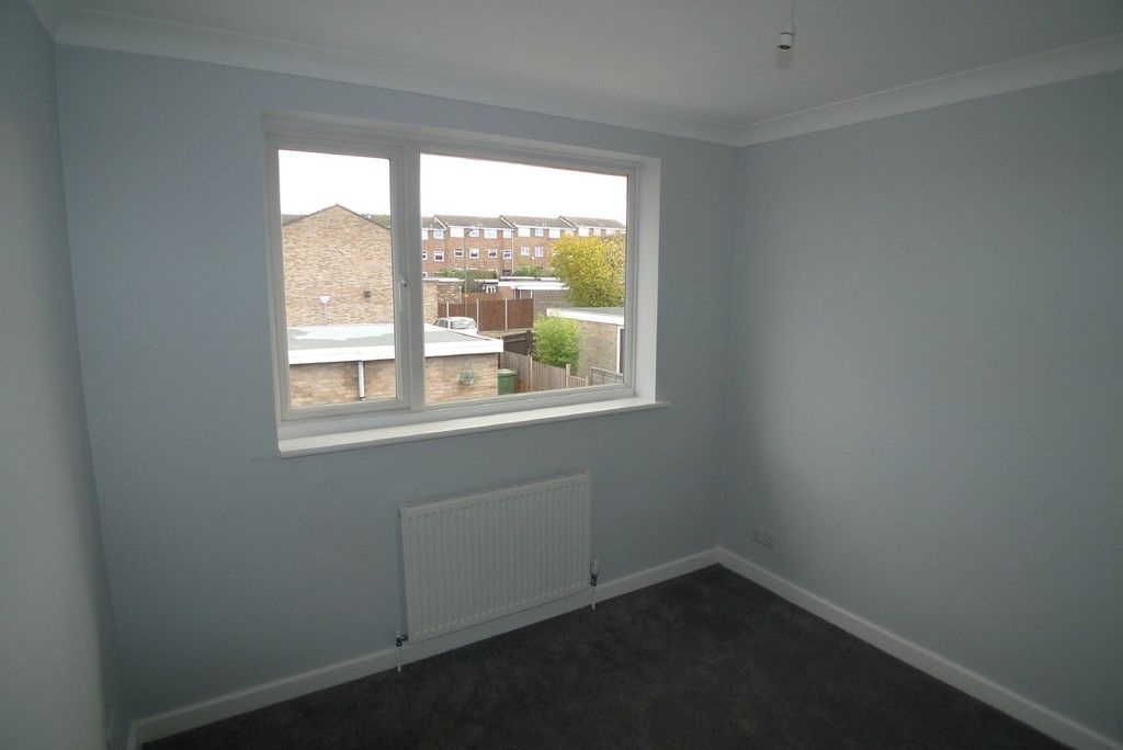 3 bed house to rent in Langford Place, Sidcup, DA14 13