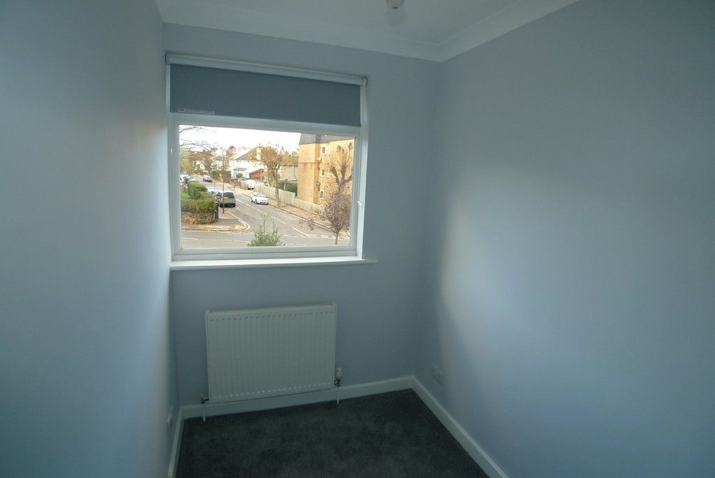 3 bed house to rent in Langford Place, Sidcup, DA14 14