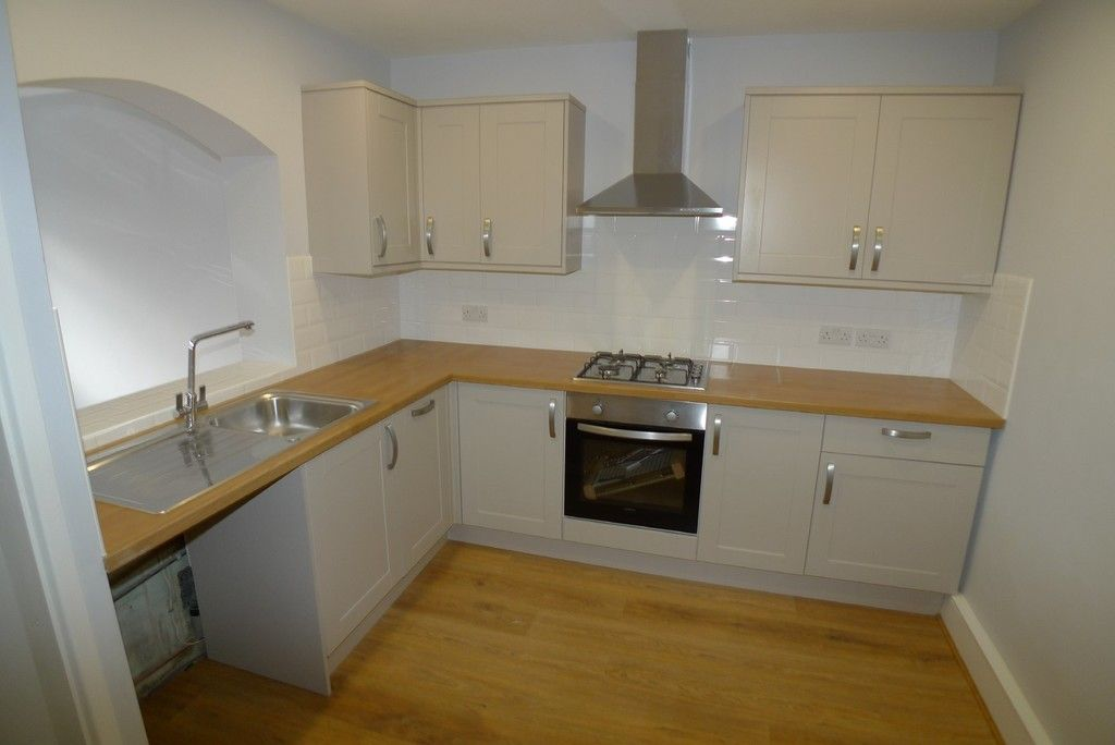 3 bed house to rent in Langford Place, Sidcup, DA14 3