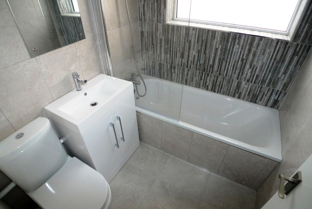 3 bed house to rent in Langford Place, Sidcup, DA14 4