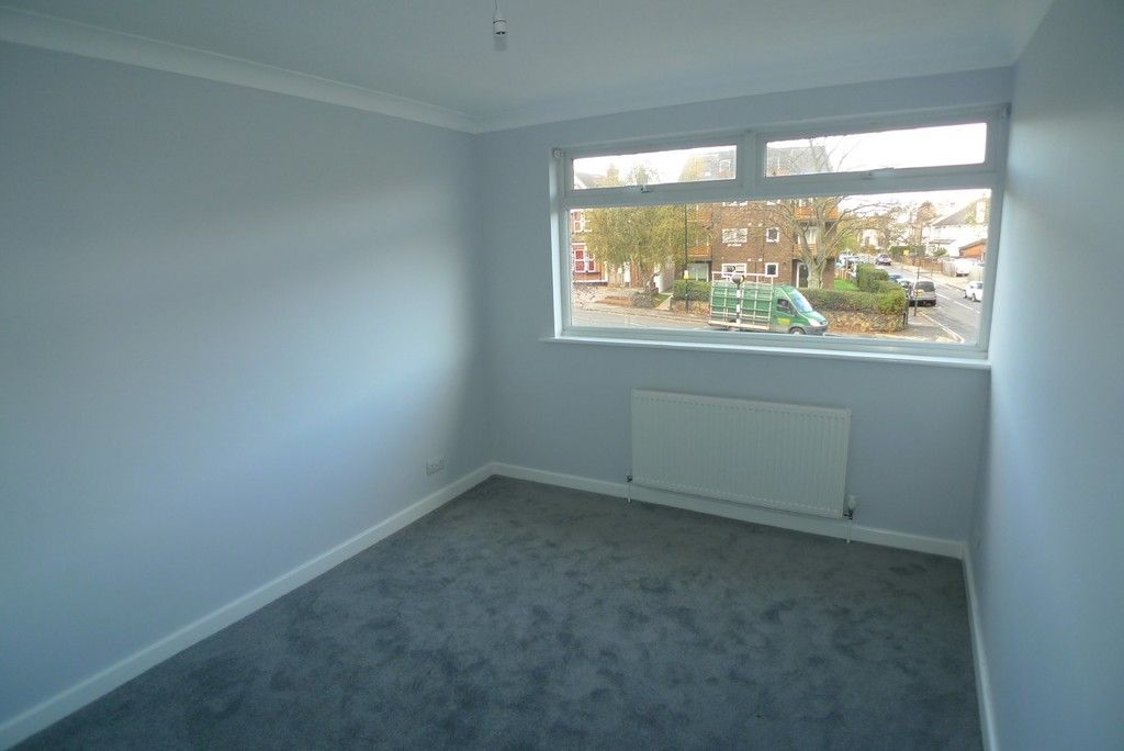 3 bed house to rent in Langford Place, Sidcup, DA14 5