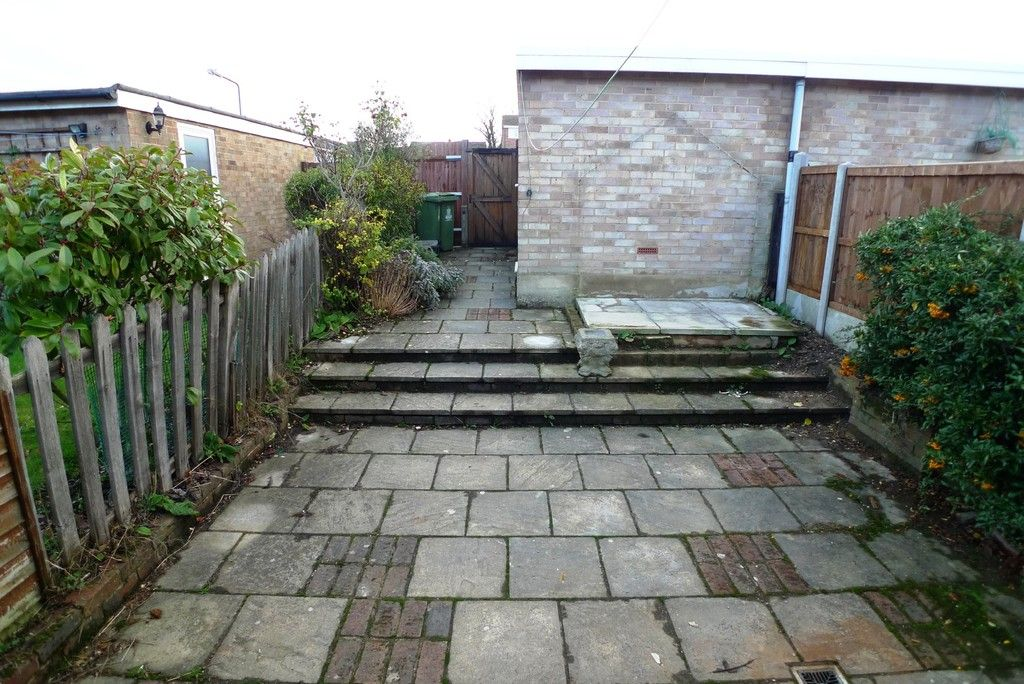 3 bed house to rent in Langford Place, Sidcup, DA14 6