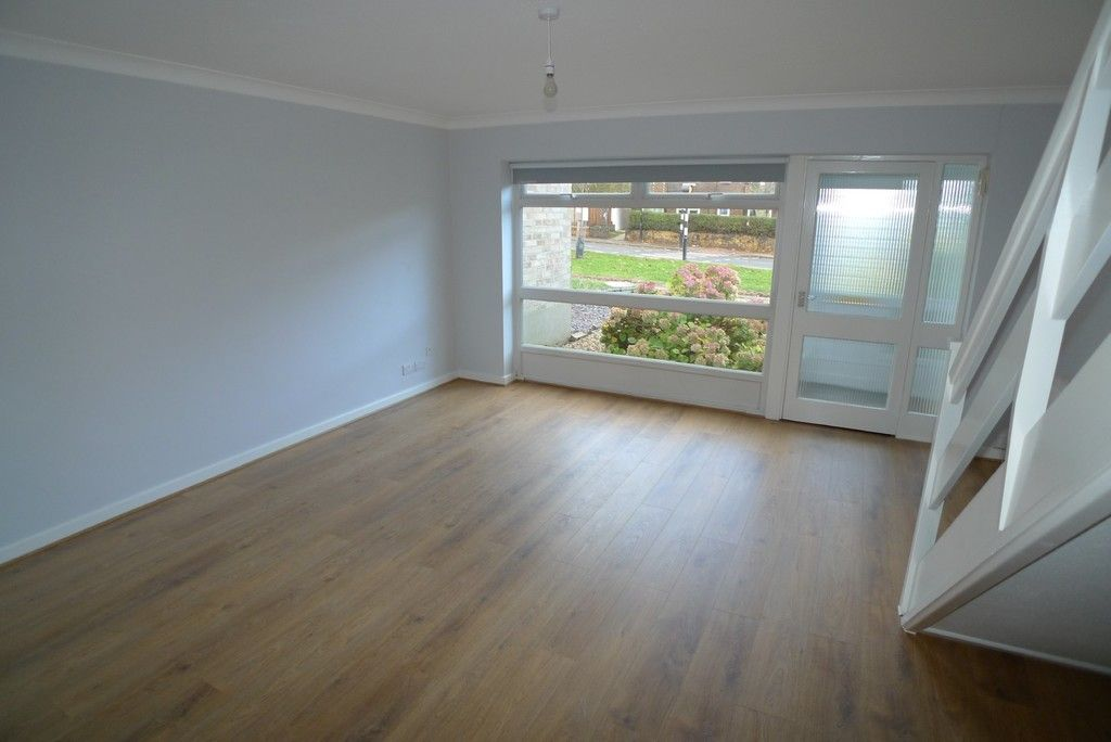 3 bed house to rent in Langford Place, Sidcup, DA14 7