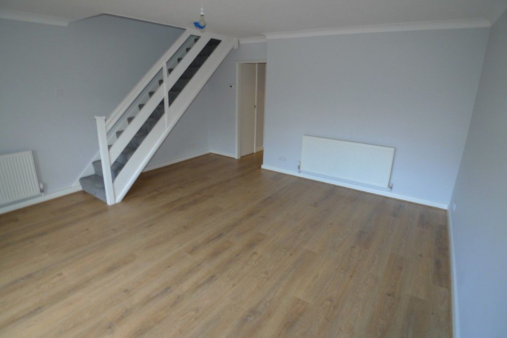 3 bed house to rent in Langford Place, Sidcup, DA14 8