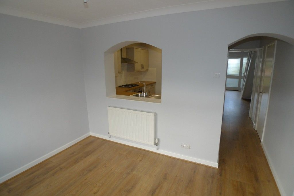 3 bed house to rent in Langford Place, Sidcup, DA14 9