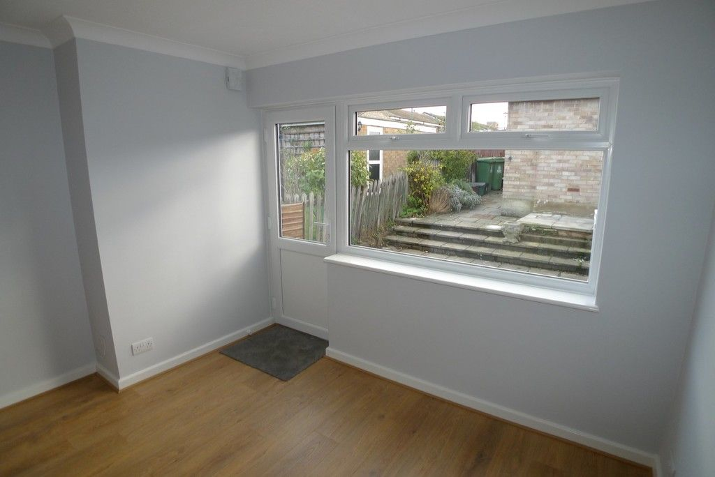 3 bed house to rent in Langford Place, Sidcup, DA14 10