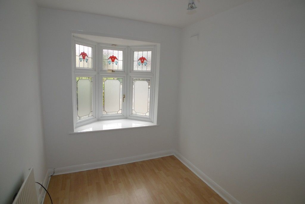 3 bed house to rent in Mayday Gardens, London, SE3 12