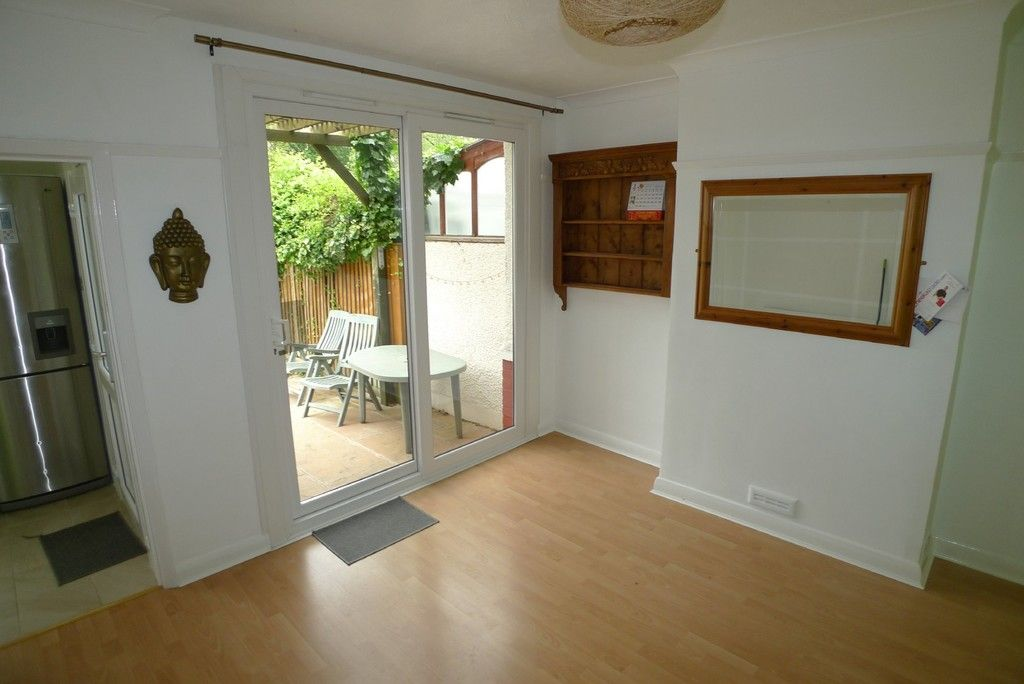 3 bed house to rent in Mayday Gardens, London, SE3  - Property Image 5
