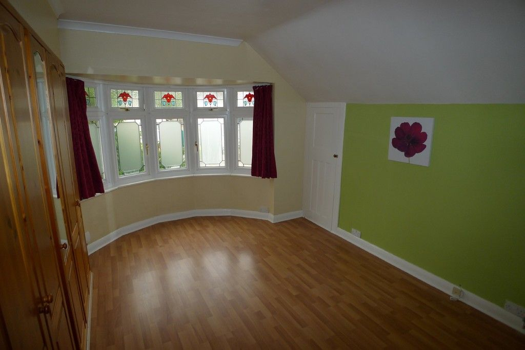 3 bed house to rent in Mayday Gardens, London, SE3  - Property Image 8