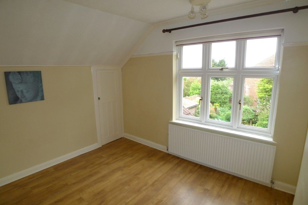 3 bed house to rent in Mayday Gardens, London, SE3  - Property Image 10