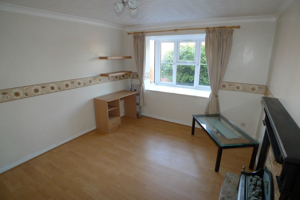 1 bed flat to rent in Parish Gate Drive, Sidcup, DA15  - Property Image 3
