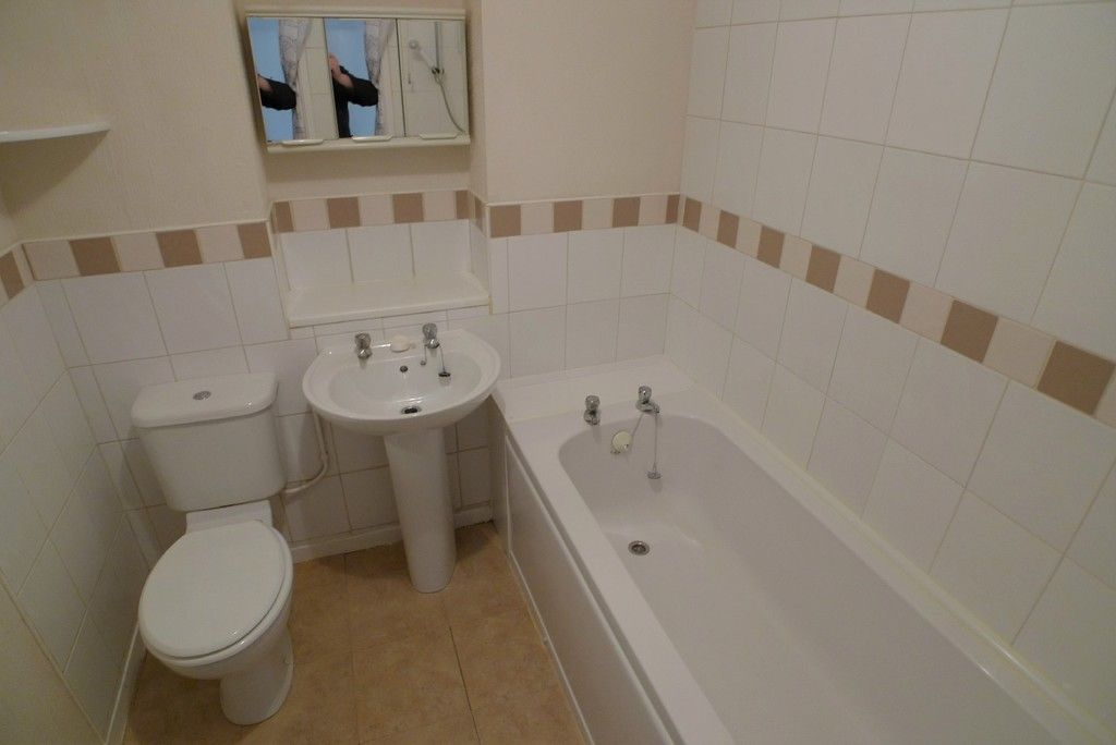 1 bed flat to rent in Parish Gate Drive, Sidcup, DA15  - Property Image 6
