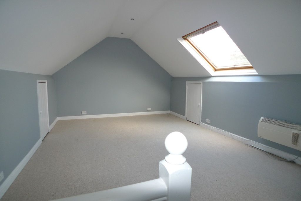 2 bed flat to rent in Studley Court, Sidcup, DA14 2