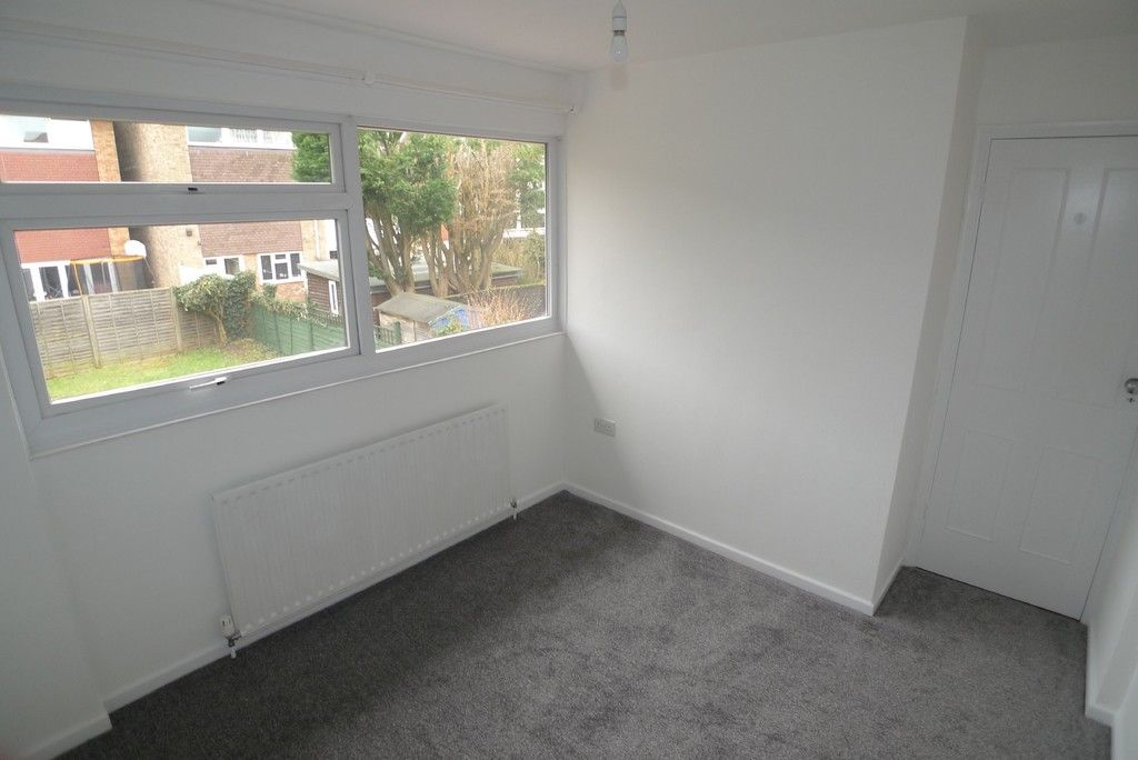 3 bed house to rent in West Woodside, Bexley, DA5 13