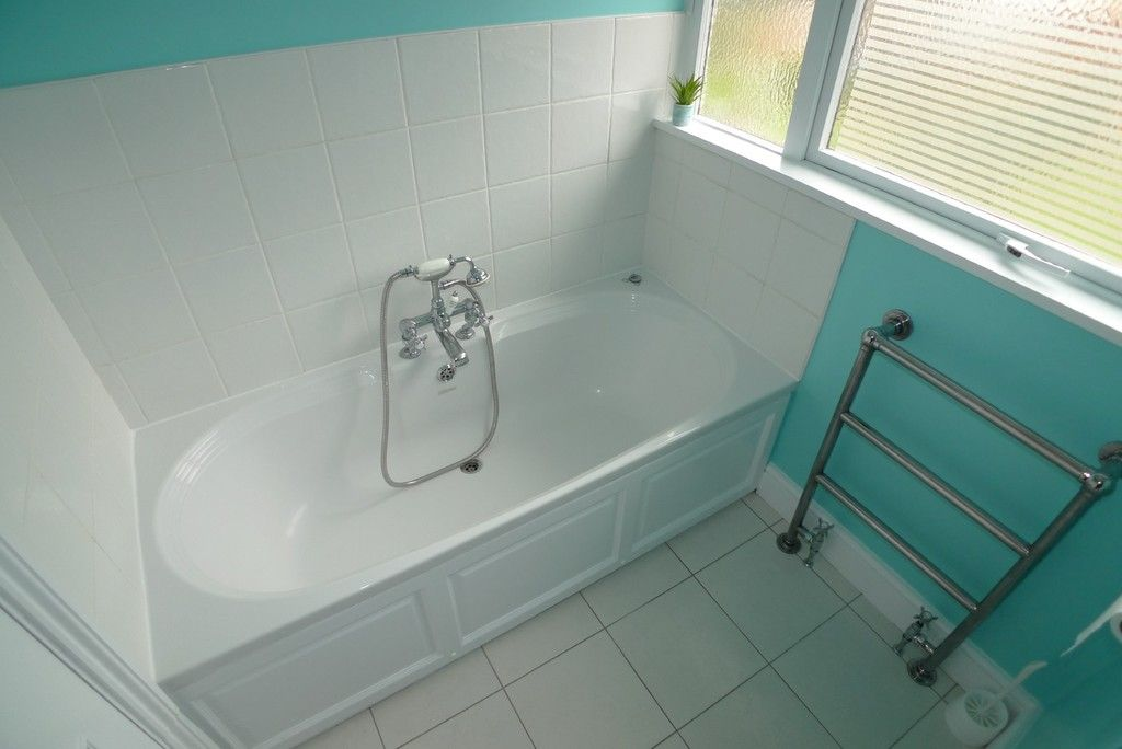 3 bed house to rent in West Woodside, Bexley, DA5  - Property Image 15