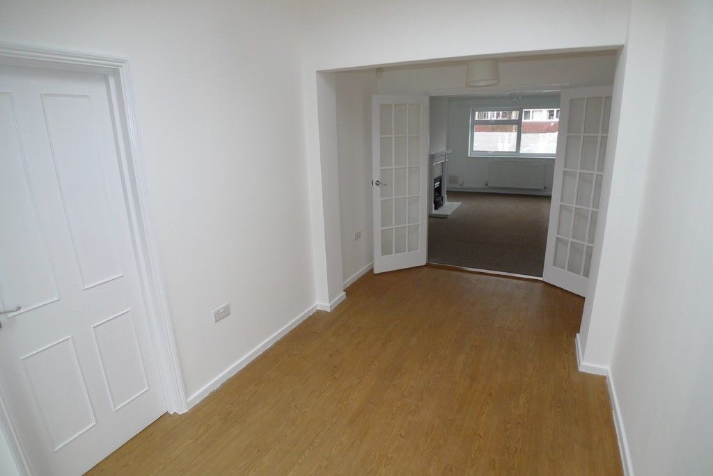 3 bed house to rent in West Woodside, Bexley, DA5 9