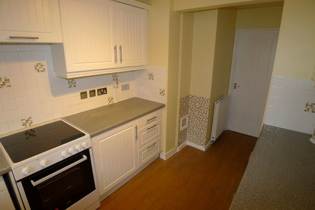 3 bed house to rent in West Woodside, Bexley, DA5 10