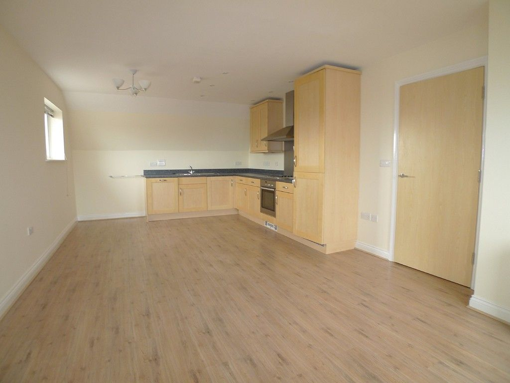 1 bed flat to rent in Elm Road, Sidcup, DA14 3