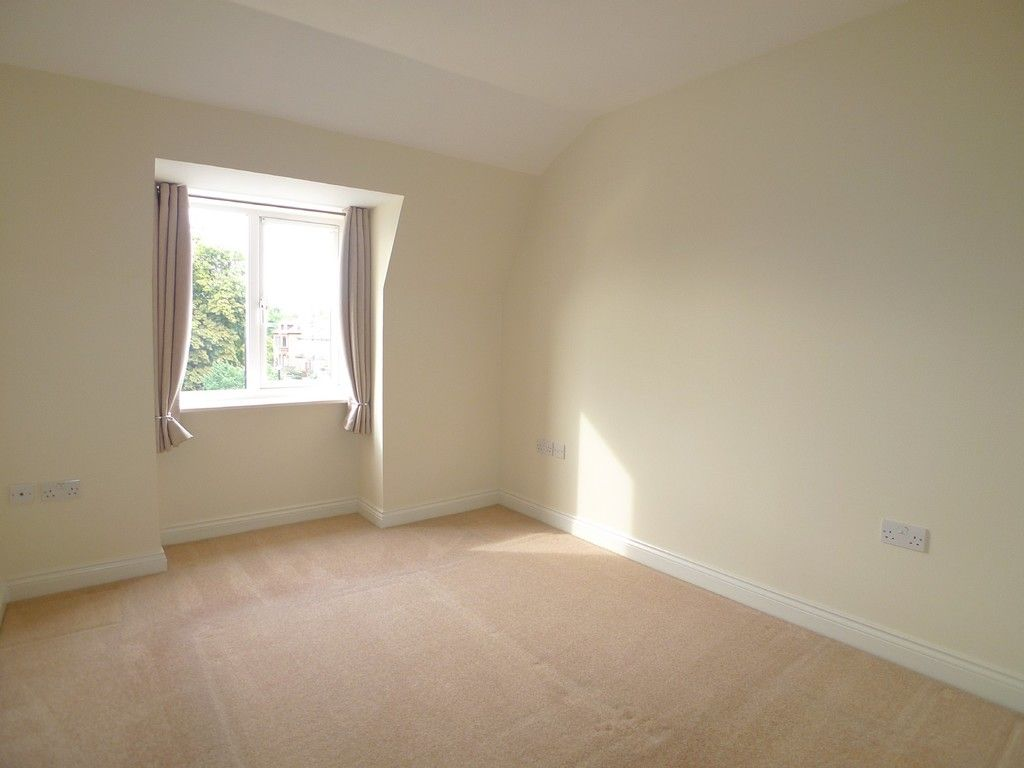 1 bed flat to rent in Elm Road, Sidcup, DA14 5