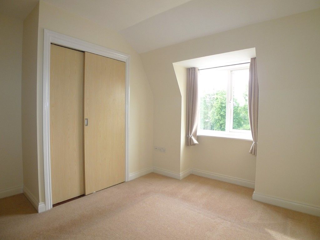 1 bed flat to rent in Elm Road, Sidcup, DA14 6