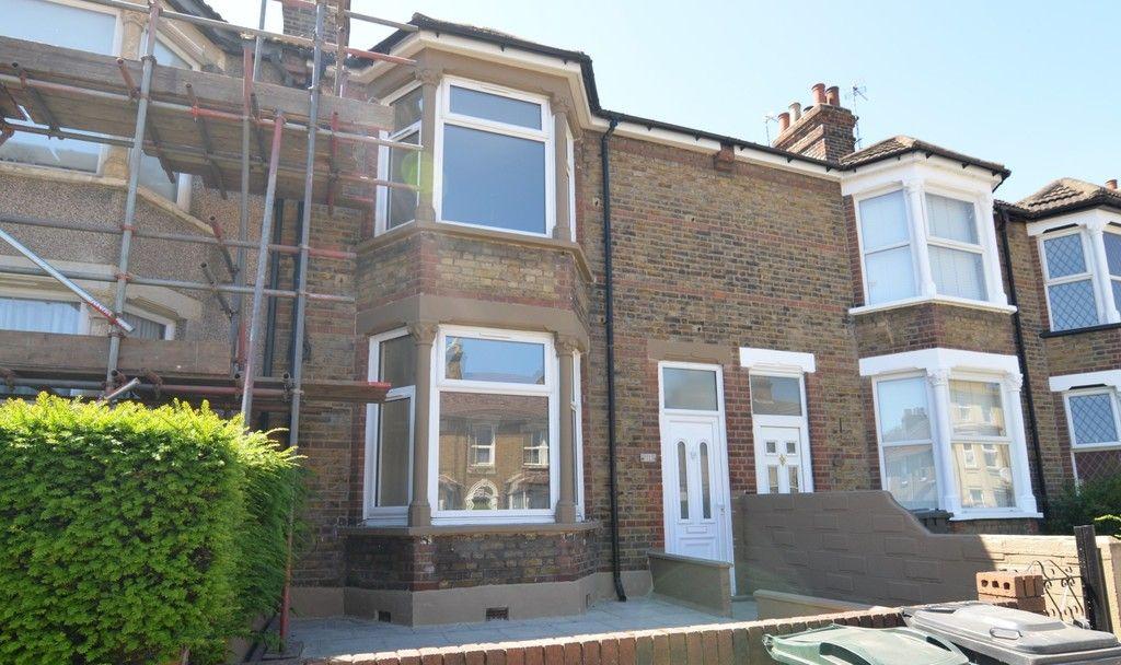 4 bed house to rent in East Hill, Dartford, DA1, DA1