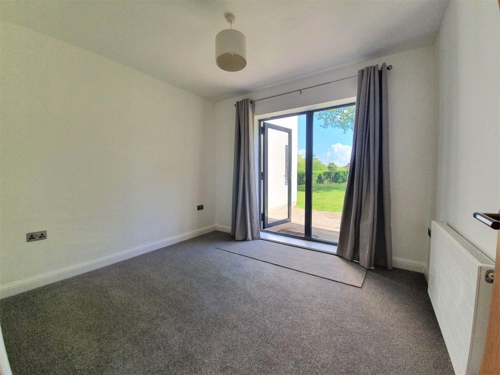 2 bed flat to rent in Wickham Street, Welling, DA16  - Property Image 10