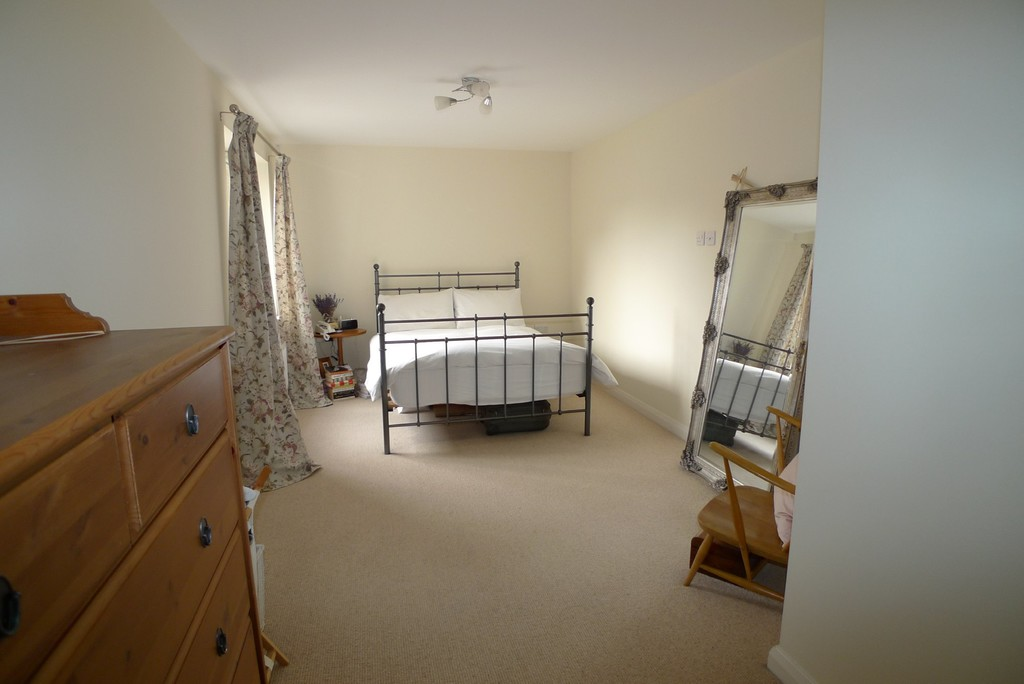 1 bed flat to rent in Hatherley Road, Sidcup, DA14 4