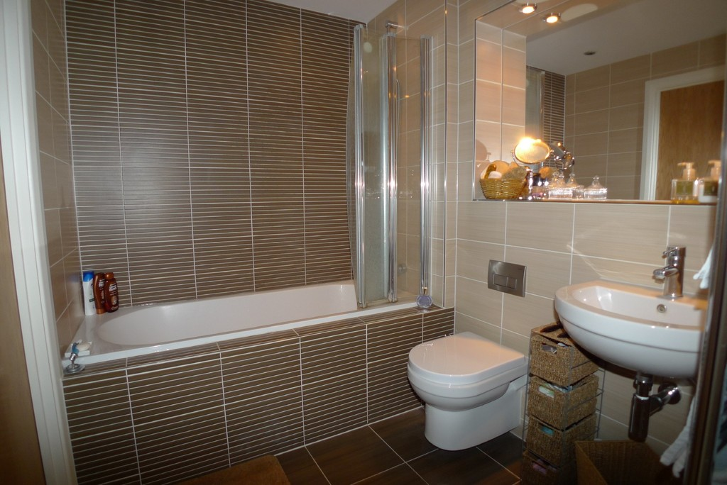 1 bed flat to rent in Hatherley Road, Sidcup, DA14  - Property Image 5