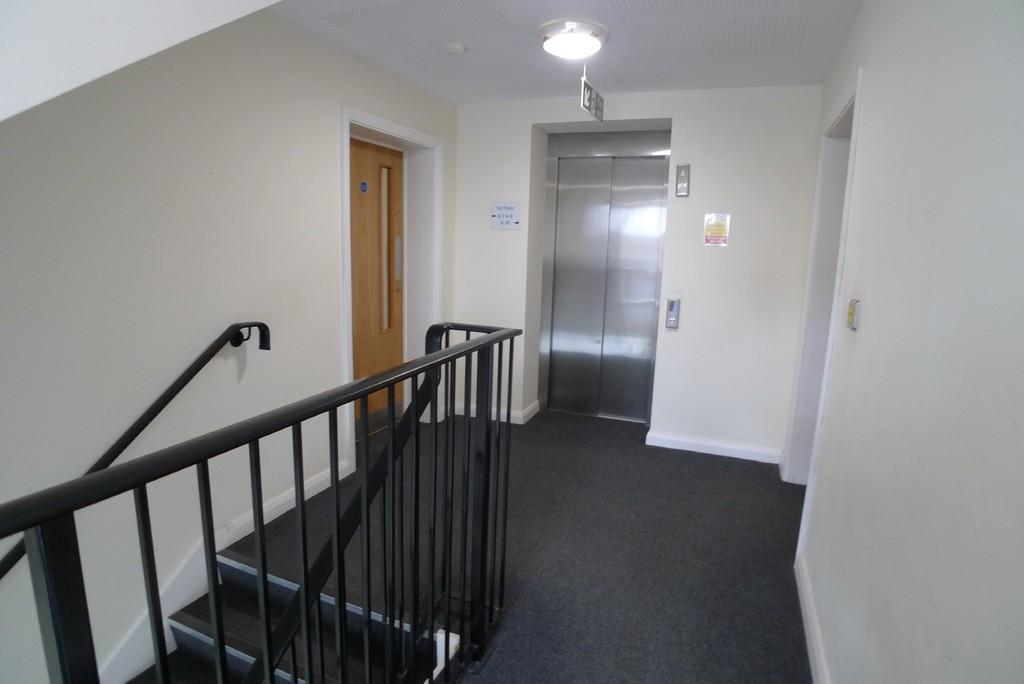 1 bed flat to rent in Hatherley Road, Sidcup, DA14 7