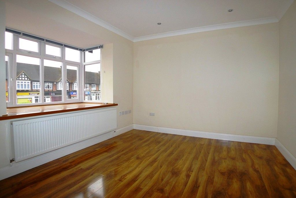 2 bed flat to rent in Lewis Road, Sidcup, DA14 7
