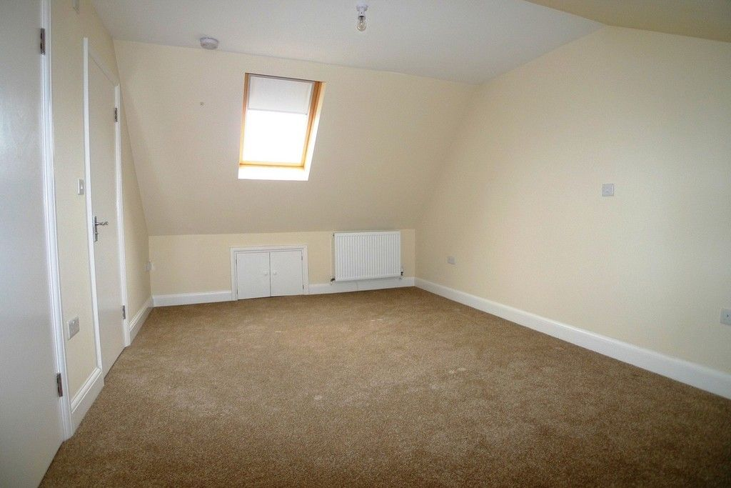 2 bed flat to rent in Lewis Road, Sidcup, DA14 8