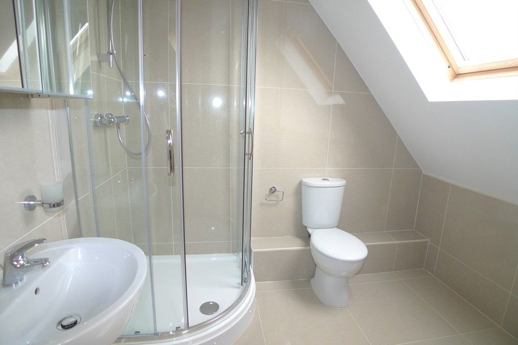 2 bed flat to rent in Lewis Road, Sidcup, DA14 9