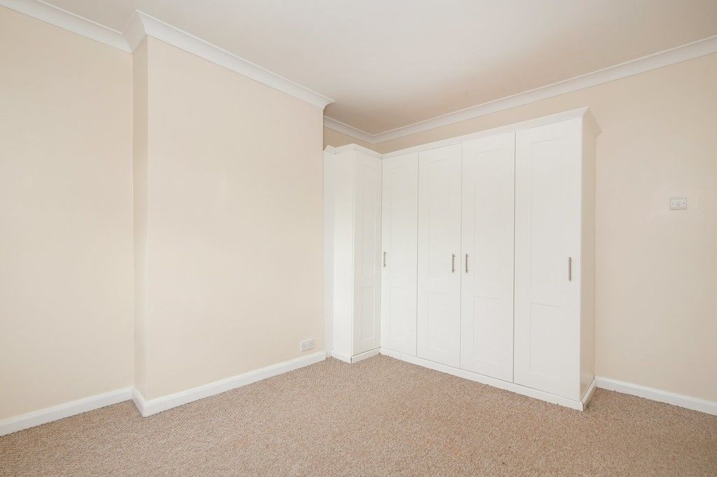 3 bed house for sale in Old Farm Avenue, Sidcup, DA15  - Property Image 15