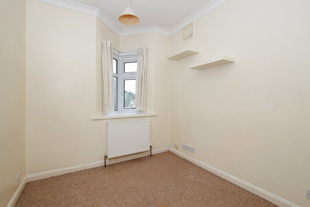 3 bed house for sale in Old Farm Avenue, Sidcup, DA15  - Property Image 16