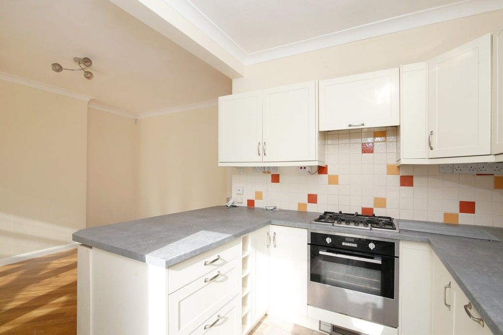 3 bed house for sale in Old Farm Avenue, Sidcup, DA15  - Property Image 4